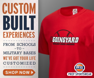 Boulder Creek Jags Baseball High School  Custom Sportswear, Merchandise & Apparel including T-Shirts, Sweatshirts, Jerseys & more