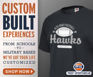 The official site of Alta Hawks Football High School  Custom Sportswear, Merchandise & Apparel including T-Shirts, Sweatshirts, Jerseys & more