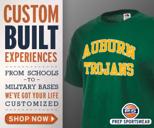 Auburn Trojans Boys Basketball High School  Custom Sportswear, Merchandise & Apparel including T-Shirts, Sweatshirts, Jerseys & more