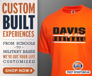 Davis Football 0  Custom Sportswear, Merchandise & Apparel including T-Shirts, Sweatshirts, Jerseys & more